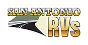 San Antonio RVs - Spring Branch