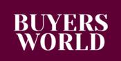 Buyers World LLC