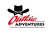 Outlaw Adventures, LLC