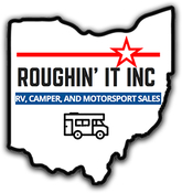 Roughin' It RV
