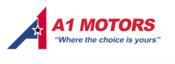 A1 Motors