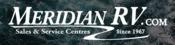 Meridian RV - Port Coquitlam
