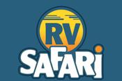 Safari RV