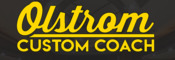 Olstrom Custom Coach LLC