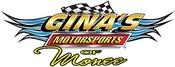 Gina's Motorsports RV