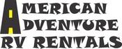 American Adventure RV LLC