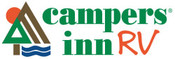 Campers Inn RV of Naperville, IL