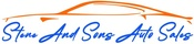 Steve And Sons Auto Sales