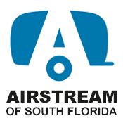 Airstream of South Florida
