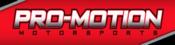 Pro-Motion Motorsports