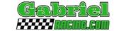 Gabriel Racing Inc.