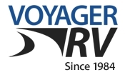 More Listings from Voyager RV