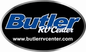 More Listings from Butler RV Center and PreOwned RV's
