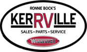 Ronnie Bocks Kerrville RV