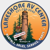More Listings from Lakeshore RV