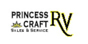 Princess Craft RV
