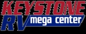 Keystone RV Mega Center