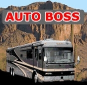 Auto Boss Inc RV Sales