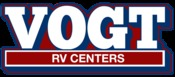 More Listings from Vogt RV Centers