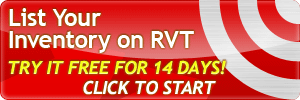 List Your Inventory on RVT - Click to Get Started