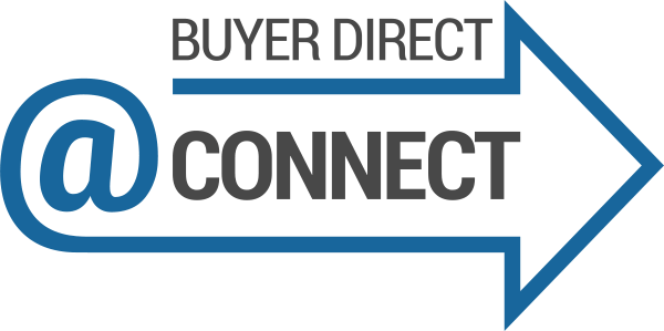 Buyer Direct Connect (BDC)
