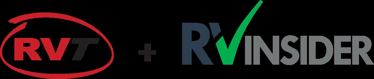 RVT + RVInsider