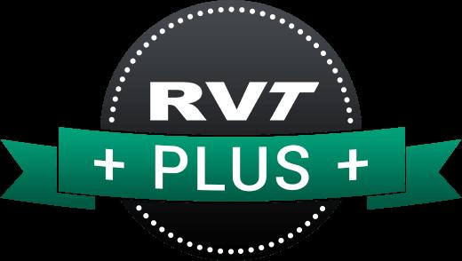 RVT Plus