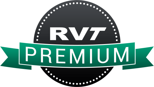 RVT Premium