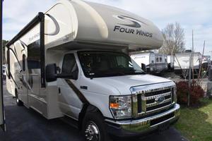 2020 Thor Motor Coach Four Winds 31B