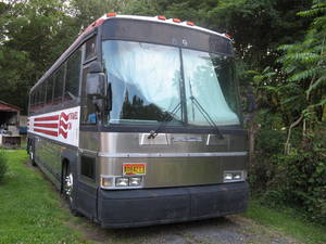 1992 MCI  102-C3