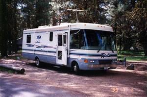 1999 National RV Tropical 6033