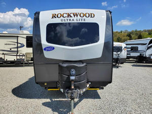 2021 Forest River Rockwood Ultra Lite 2706WS