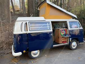 1969 Adventurer  1969
