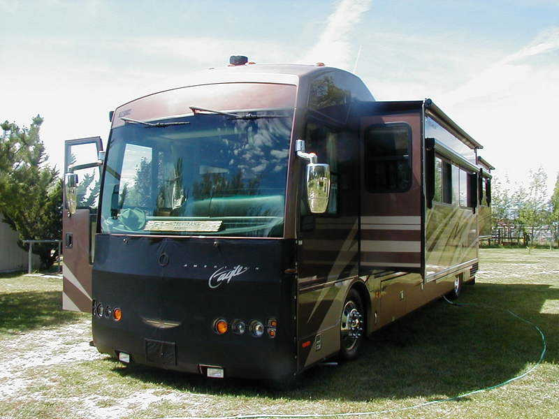 2005 american coach american eagle class a diesel rv for sale by owner in cedar park texas. Black Bedroom Furniture Sets. Home Design Ideas