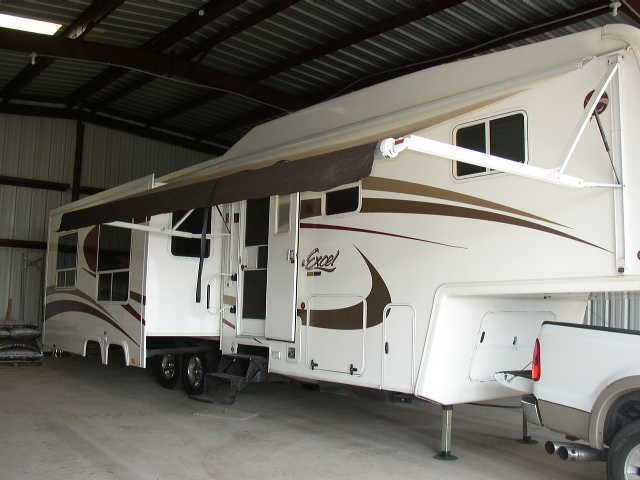 Excellent 1992 Itasca Class A Motorhome For Sale In ABILENE TX  RacingJunk