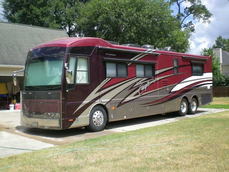 Used Rvs For Sale In Texas By Owner >> Used Rvs For Sale In Texas By Owner Best Upcoming Car