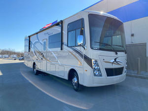 2020 Thor Motor Coach Freedom Traveler A32