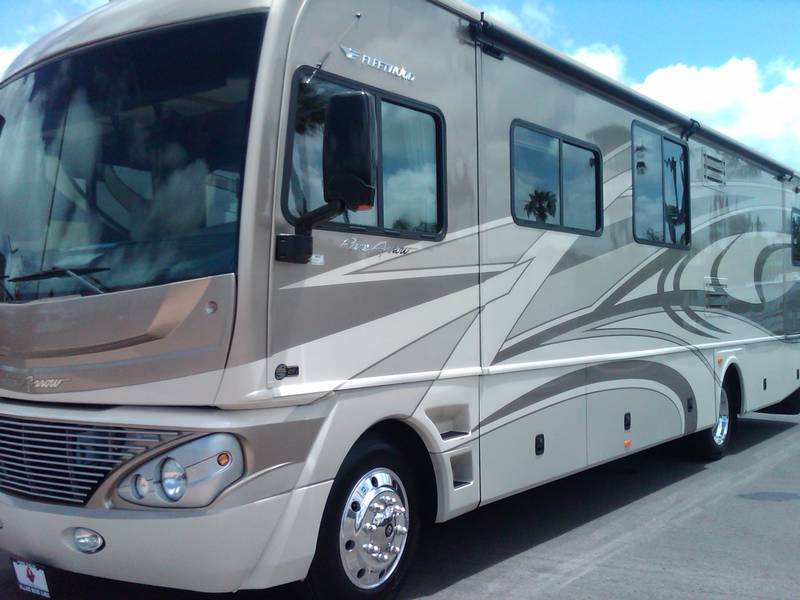 Rv Parking Area - San Diego Real Estate - San Diego CA Homes For Sale |  Zillow