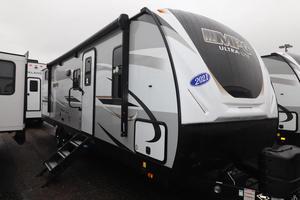 2021 Cruiser RV MPG 2750BH