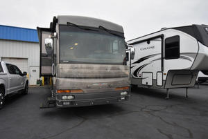 2006 American Coach Tradition 42R