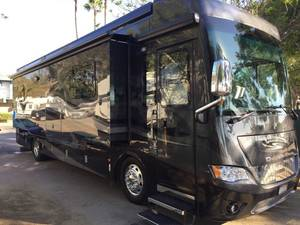 2014 Newmar Dutch Star 4018