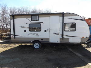 s_main forest river rv reviews  at webbmarketing.co