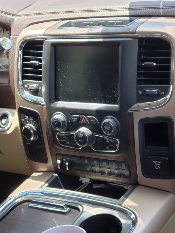 2017 Dodge 3500 >> 2017 Dodge 3500 Laramie Longhorn For Sale Jensen Beach Fl