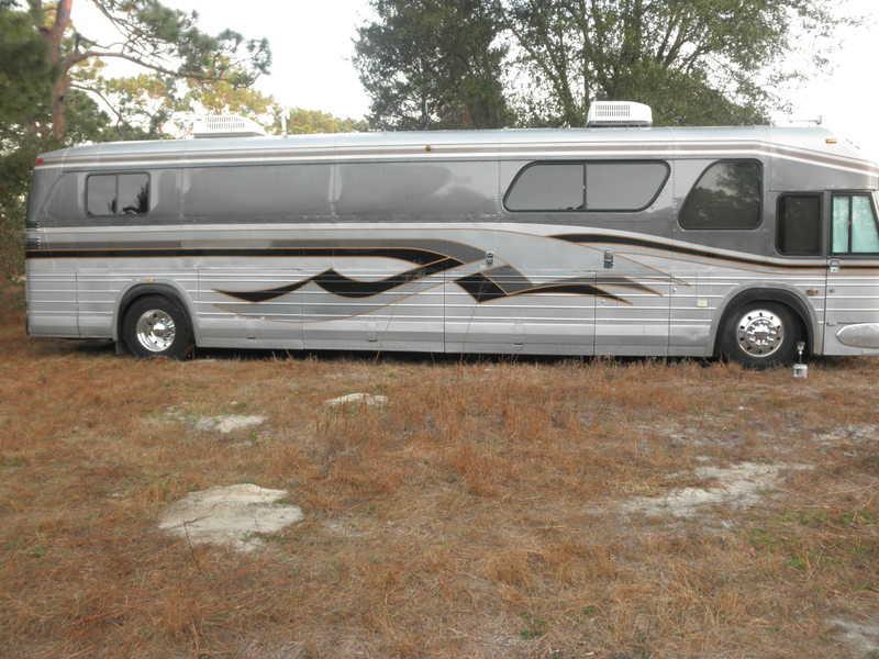 26 Fantastic Motorhomes For Sale By Owner Florida Fakrub Com