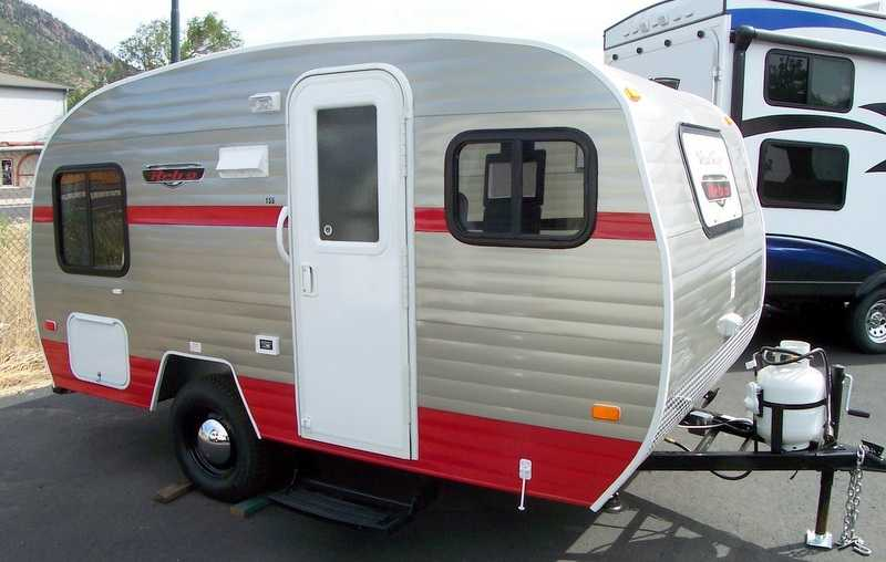Small 2014 Rv For Sale Autos Post