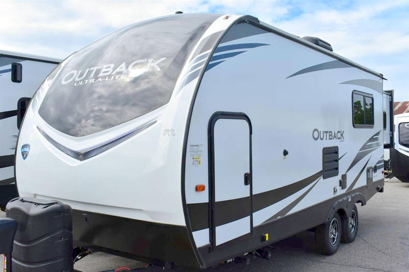 2021 keystone outback ultra lite 210urs travel trailers rv for sale in columbia south carolina rvt com 129329 rvt com