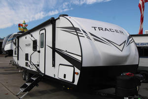 2021 Prime Time Tracer 31BHD