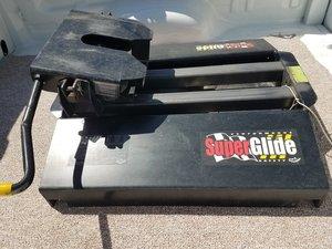 PullRite SuperGlide 3100