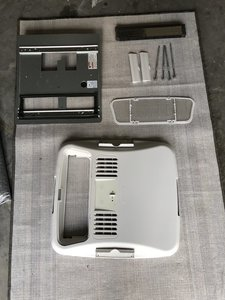 NEW Dometic 13500 BTU AC for RV or Trailer