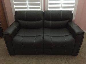 RV Tri Fold Sofa Bed